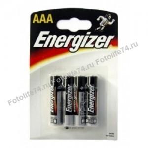 Купить Батарейка 1 шт! Ener. AAA/R3 в Магнитогорске