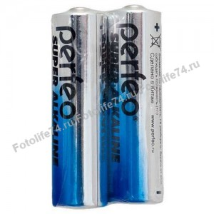 Купить Батарейка 1 шт! АА/R6 (алкаллин.) в Магнитогорске
