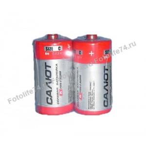 Купить Батарейка 1 шт! R14 в Магнитогорске