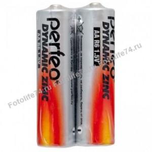 Купить Батарейка 1 шт! АА/R6 (солевые) в Магнитогорске