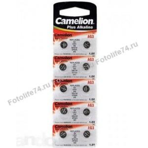 Купить Батарейка 1 шт! AG3, AG4, AG13 таб. в Магнитогорске