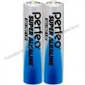 Батарейка 1 шт! ААА/R3 (А..