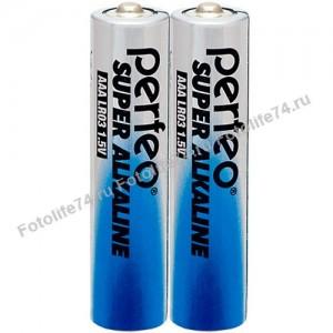 Купить Батарейка 1 шт! ААА/R3 (Алкаллин.) в Магнитогорске