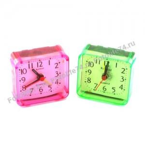 Купить Часы будильник в Магнитогорске
