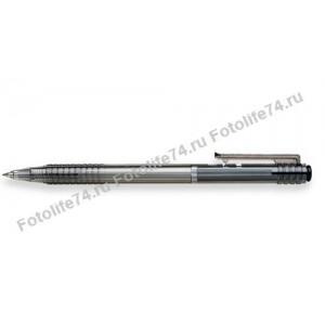 Купить Ручка шариковая, автомат. 0,7 mm черный в Магнитогорске