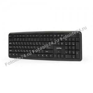 Купить Клавиатура USB в Магнитогорске