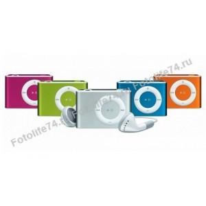 Купить MP3 плеер (Подерживает Micro SD до 32GB) в Магнитогорске