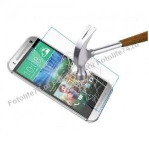 Купить Противоударное стекло для IPhone 4.  6.  7. в Магнитогорске