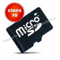 Карта памяти Micro SD 64G..