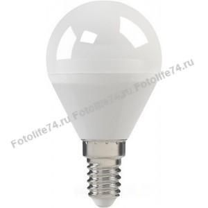 Купить Лампа светодиодная 7W(60W) E14 (2700/4500) в Магнитогорске