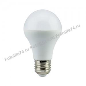 Купить Лампа светодиодная 25W ((195W) E27 2700/4500) в Магнитогорске