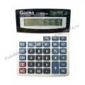 Калькулятор 12 DIGITS..