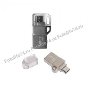 Купить USB ФЛЕШКА 16GB Акция в Магнитогорске