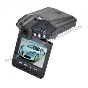 Купить Видеорегистратор 720х1080 в Магнитогорске