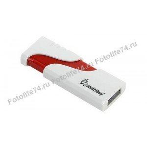 Купить USB ФЛЕШКА 32GB Акция! в Магнитогорске