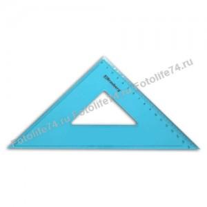 Купить Треугольник мал. в Магнитогорске