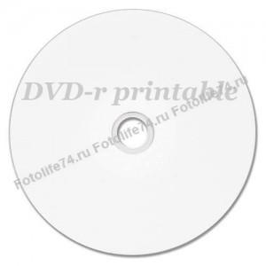 Купить DVD-R 4.7GB в Магнитогорске