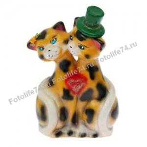 Купить Сувенир копилка большая в Магнитогорске