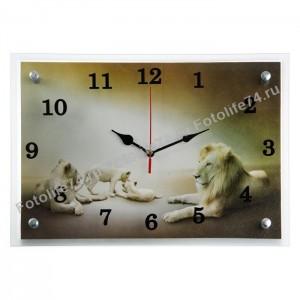 Купить Часы настенные. ассорти м в Магнитогорске