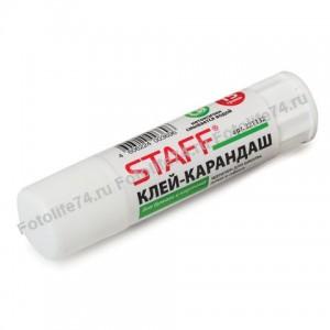 Купить Клей карандаш 15г. в Магнитогорске