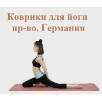 www.jambavan.ru