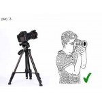 От чего зависит качество напечатанных фотографий?