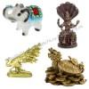 Купить Сувенир статуэтка в Магнитогорске